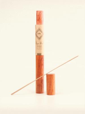 AGARWOOD INSENCE 20CM-sticks